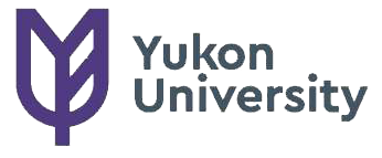 Yukon College Help Desk